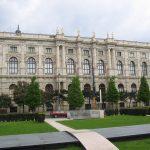Hotel Admiral Vienna